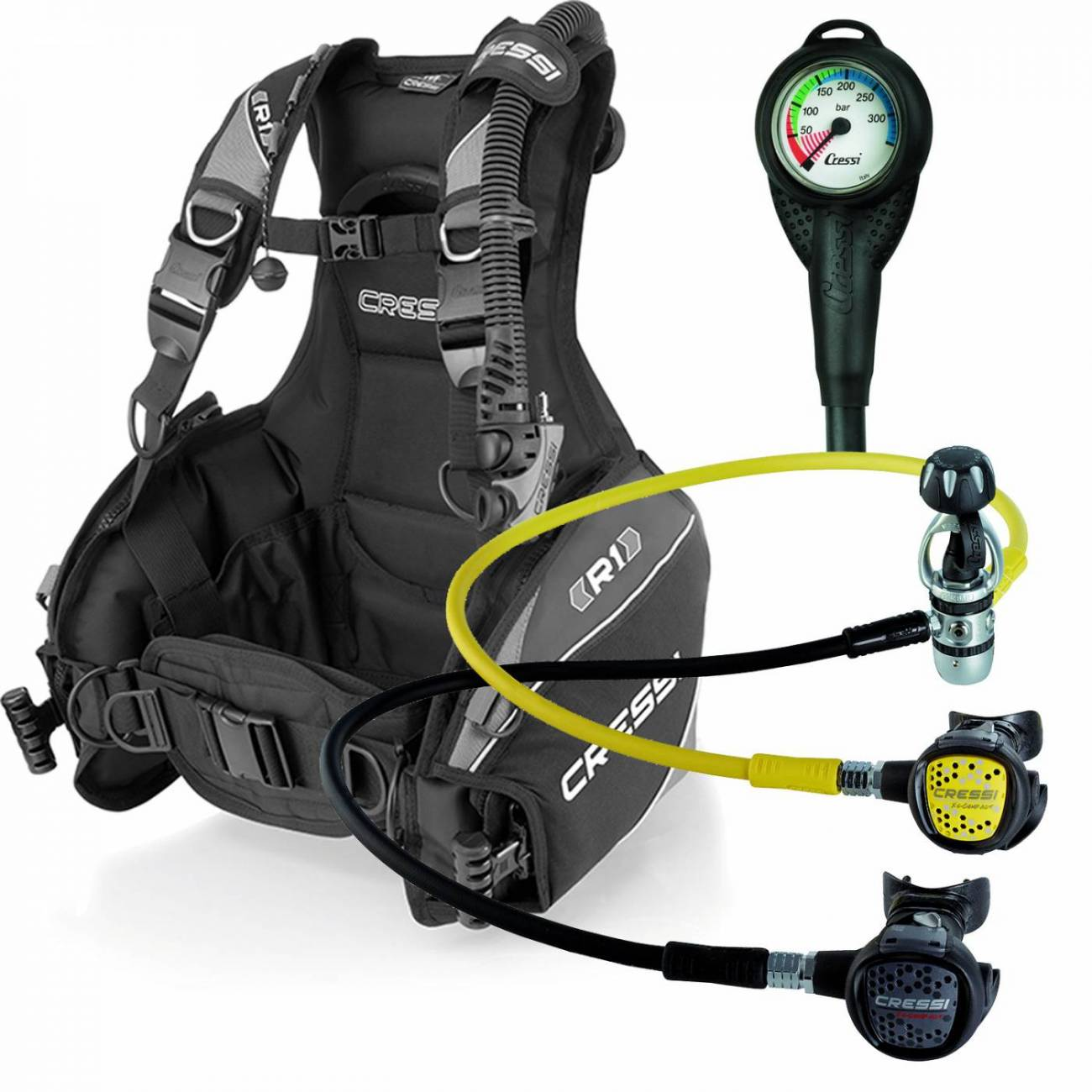 Gear at great prices dfw scuba shop - Discount dive gear ...